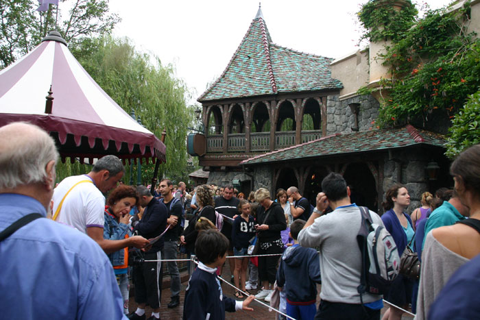 DisneyLand Park 19 Aug 2011 (Photo by Gil Dekel) (46)