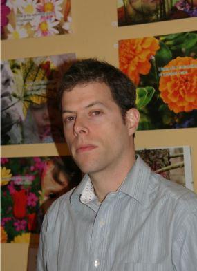 2007-Gil-Exhibition