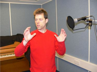 Gil-Recording-Studio-2006