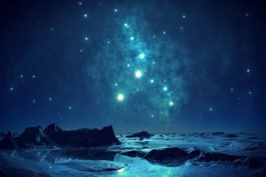 blue-stars-sky