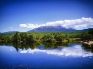 maine-landscape