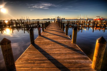 pier-bridge-water-2