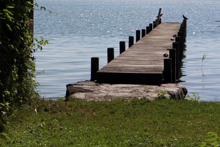 pier-bridge-water-8
