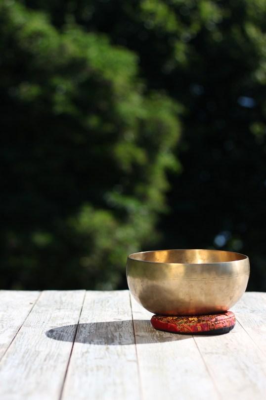singing-bowl-1
