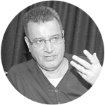 بيان الصفدي - شاعر من سوريا