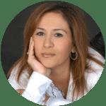 إيفون الضيعة - شاعرة من لبنان