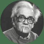 عزت سارايليتش (1930-200 Izet Sarajlić شاعر ومؤرخ من البوسنة