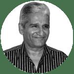 أديب كمال الدين - شاعر من العراق