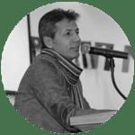 ناصر قواسمي - شاعر من الأردن