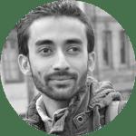عمر يوسف سليمان - شاعر من سوريا مقيم في فرنسا
