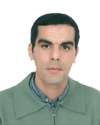 د. فريد أمعضشو - ناقد وباحث من المغرب.