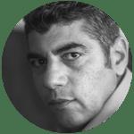 زهير الجبوري - شاعر من العراق