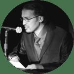خالد بودريف  - شاعر من المغرب