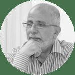 أحمد الخطيب - شاعر فلسطيني مقيم في الأردن