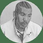 رشيد منسوم - شاعر من المغرب