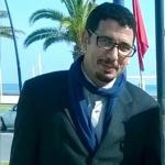 عبد اللطيف الوراري
