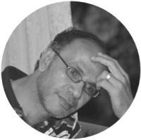 عبد الله الشوربجي