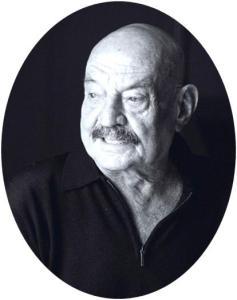 خُوسِّي يِيرُّو - شاعر إسباني