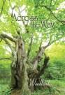 Across the Way: Woodlands