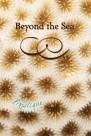 Beyond the Sea: Mystique
