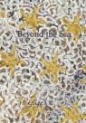 Beyond the Sea: Refuge