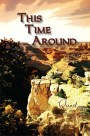 This Time Around: Quest