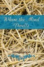 Where the Mind Dwells: Imagination