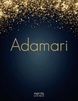 Adamari