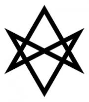 Trinity Forren