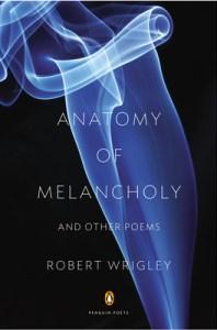 wrigley anatomy