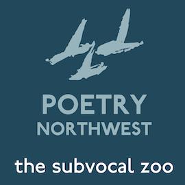 SZ_logo-02 270