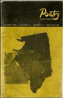 Fall 1959