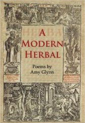 Glynn Herbal