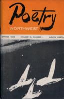 Spring 1962