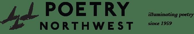 PNW+_logo5
