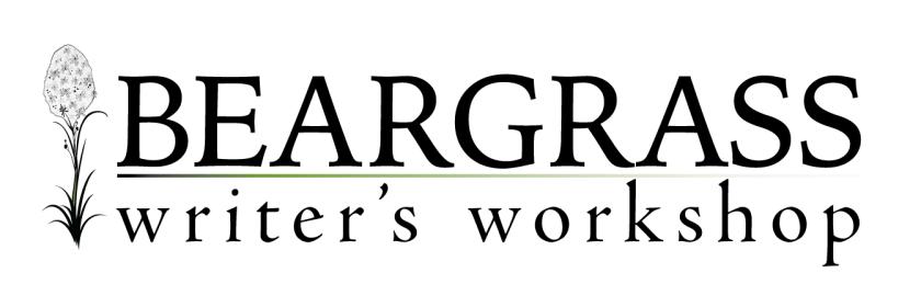 Beargrass Writers' Workshop