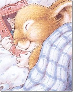 Mouse Dreams