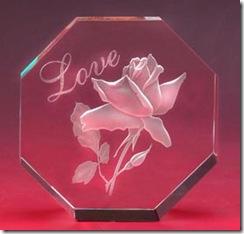 the-reason-love