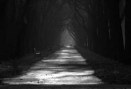 boulevard of broken dreams - Boulevard Of Broken Dreams