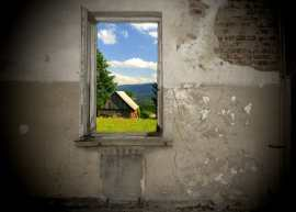 window_of_hope