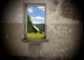window_of_hope