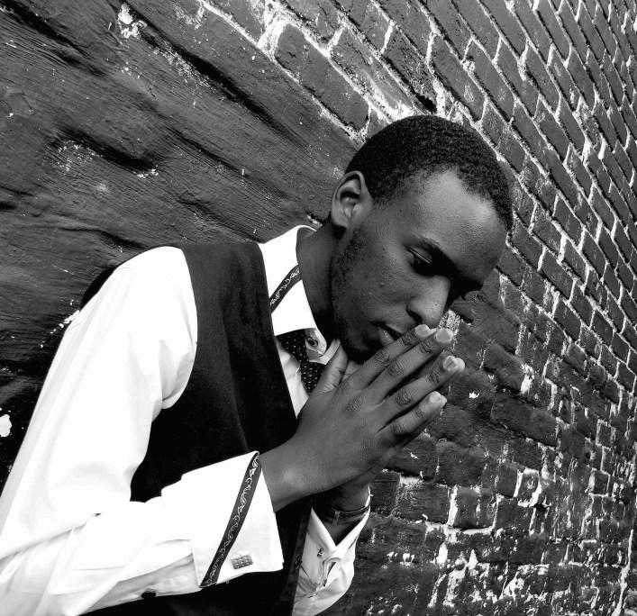 Andrew Manyika