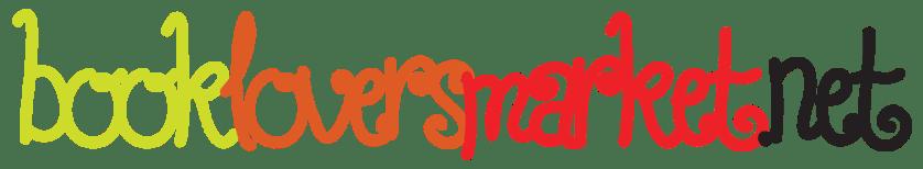bookloversmarket-logo1