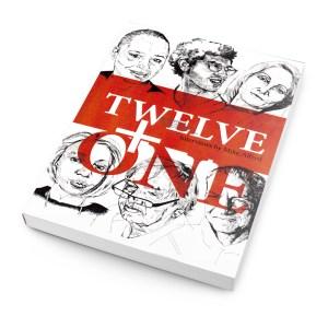 Twelve-+-One-Colour