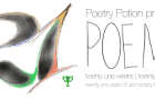 about 21 Poems: Dear South Africa