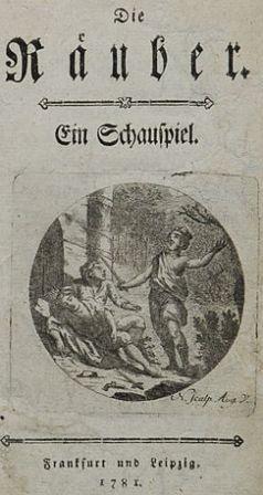 Schiller_Die_Räuber_1781b