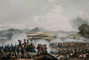 Battle-of-talavera-28th-july-1809-william-heath