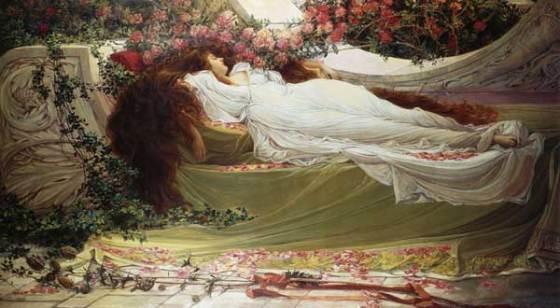 Sleeping-Beauty-Spence-L