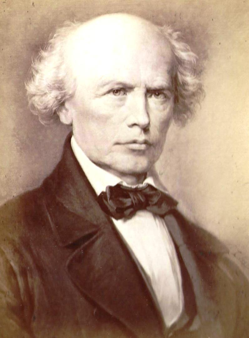J. Ludwig Uhland