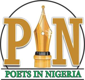 POETS IN NIGERIA